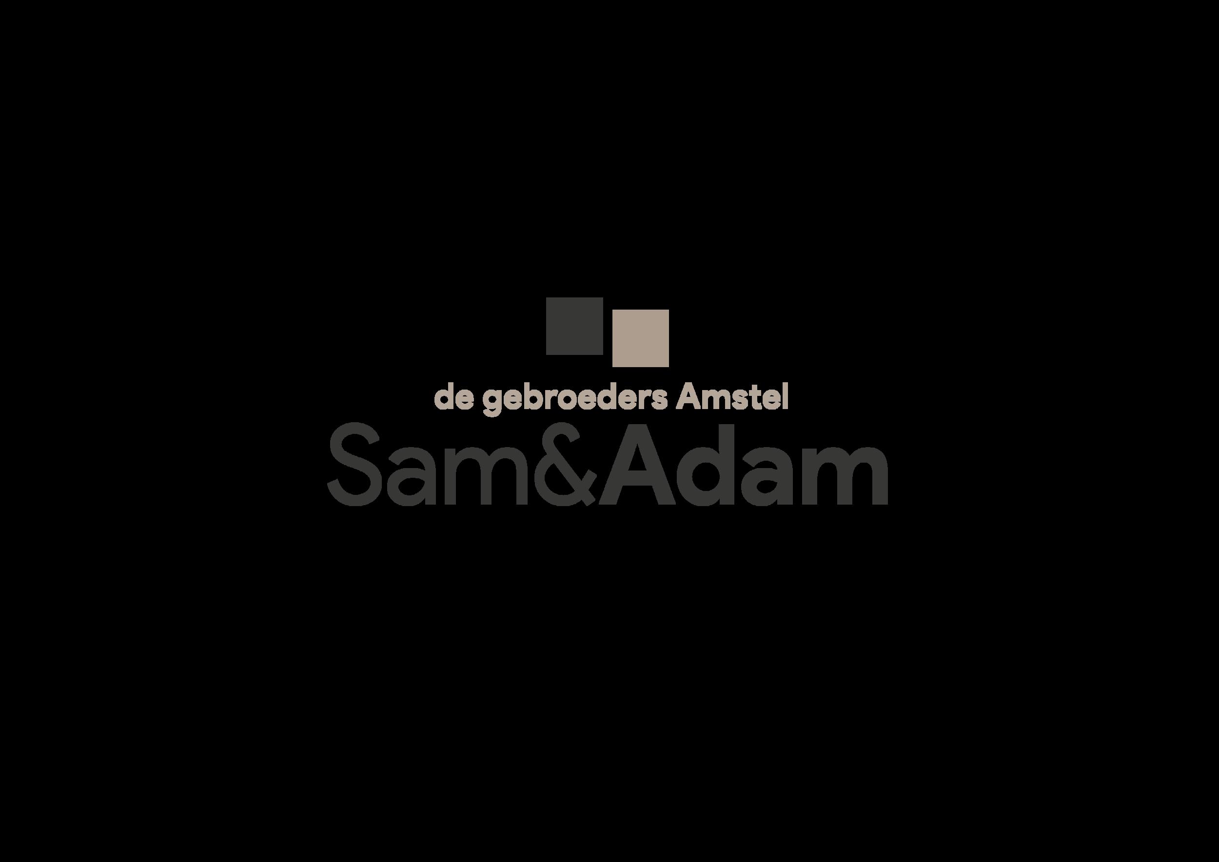 logo_Sam&Adam-02.png