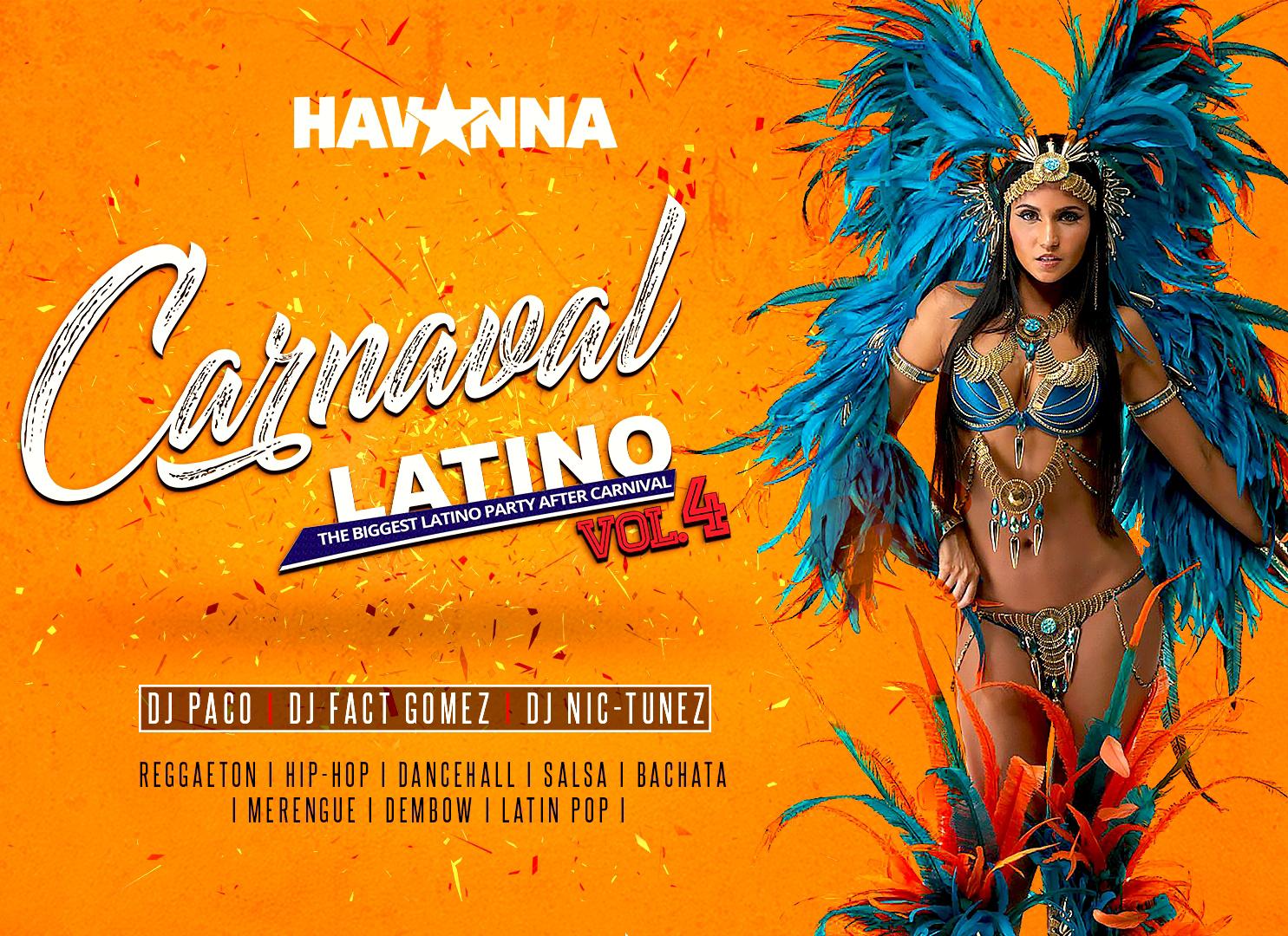 Carnaval Latino Q.jpg