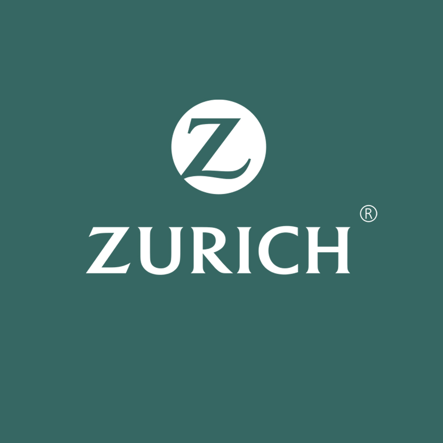 Logo_Z.jpg