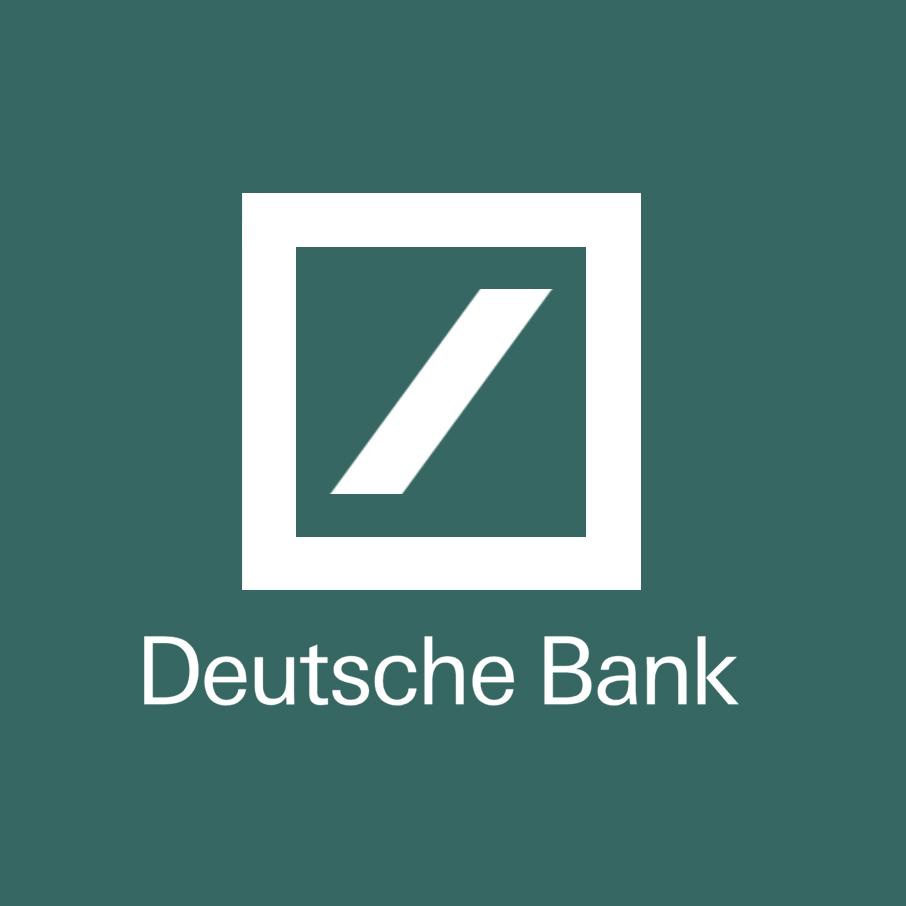 Logo_DB.jpg