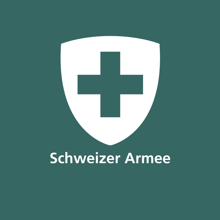 Logo_Swiss Army.jpg