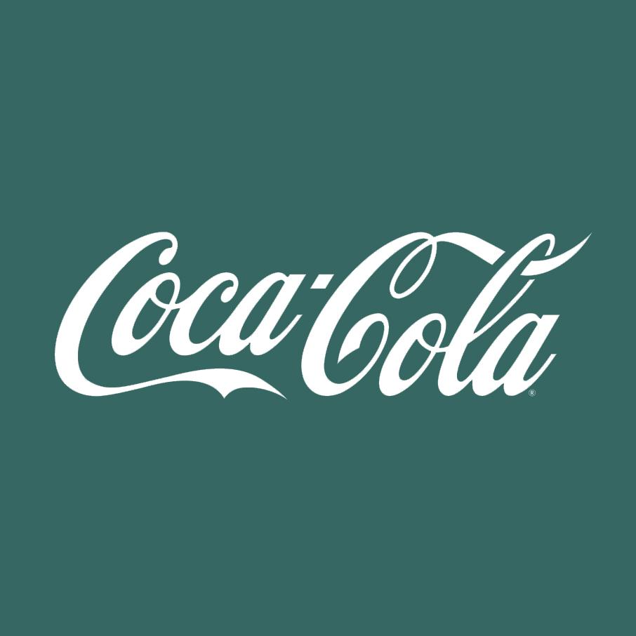 Logo_Coca.jpg