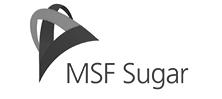 msfsugar_logo_160.png