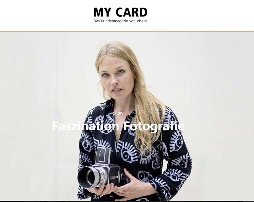 PHOTOGRAPHY TIPS & TRICKS ON MY CARD - FULL ARTICLE