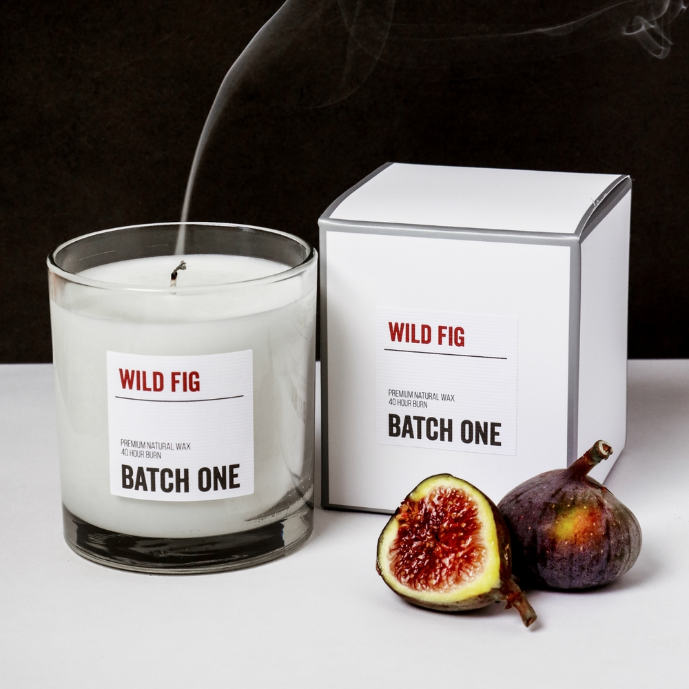 Our top tips to avoid your candle sooting - You've bought the perfect candle, and then you start to find a black sooty marks around the rim of the candle. It's a common, annoying, unattractive but a totally preventable condition. Soot appears in any type of candle wax; natural wax, soya, bees, paraffin etc.. but usually more prevalent in fragranced candles.But don't worry – we have your back and will sort your sooty candles out.