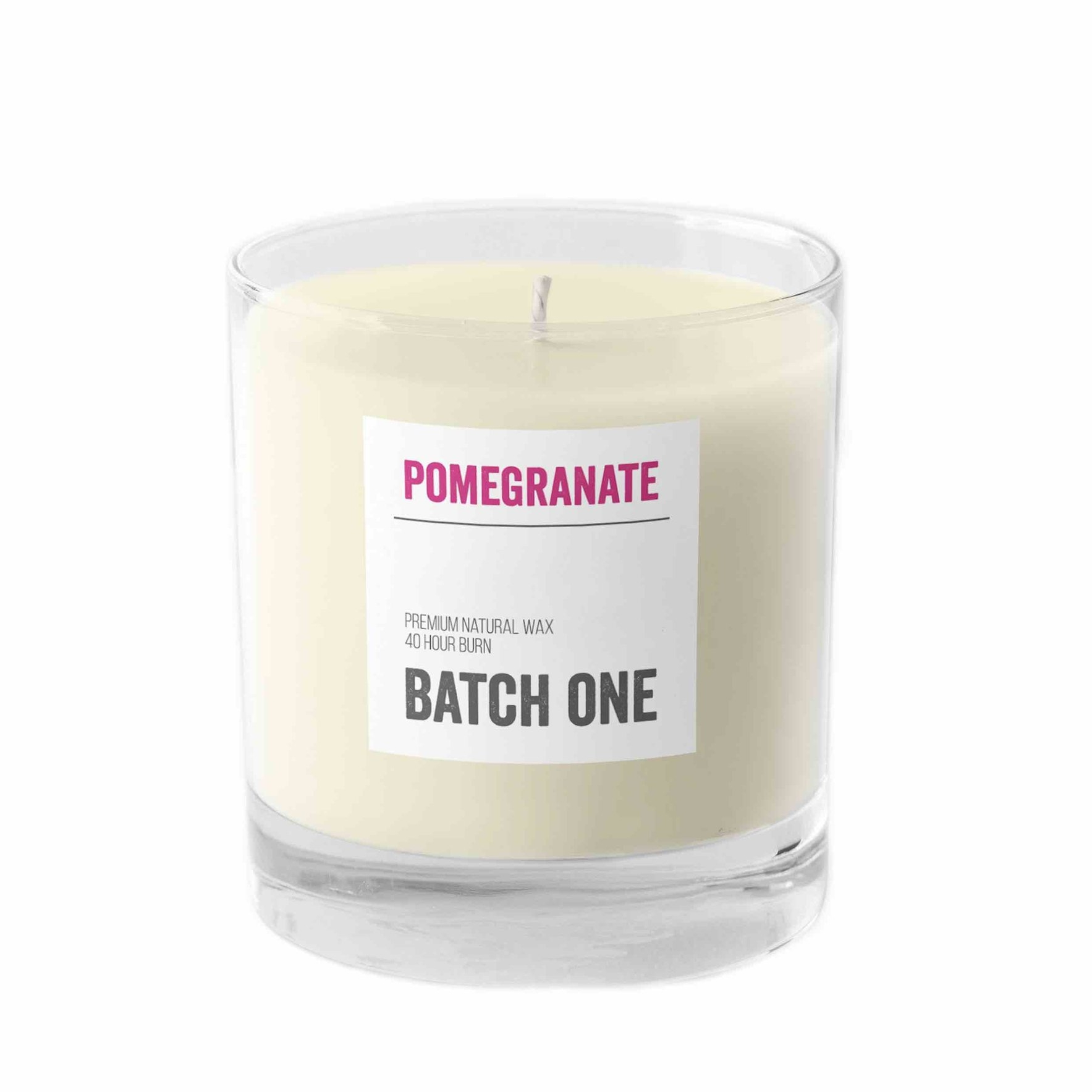 The great candle wax debate - With so many types of candle wax on the market (bee's wax, soy wax natural wax, paraffin wax, coconut wax) it is a bit of a minefield to find the 'best' one for you.We wanted a high quality wax which accentuated our fragrance, burned well, and had the least impact on the environment.
