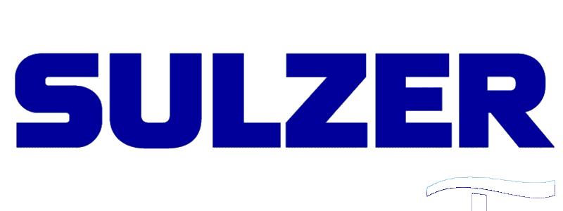 logo-sulzer-2.png