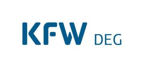 logo_deg_klein.jpg