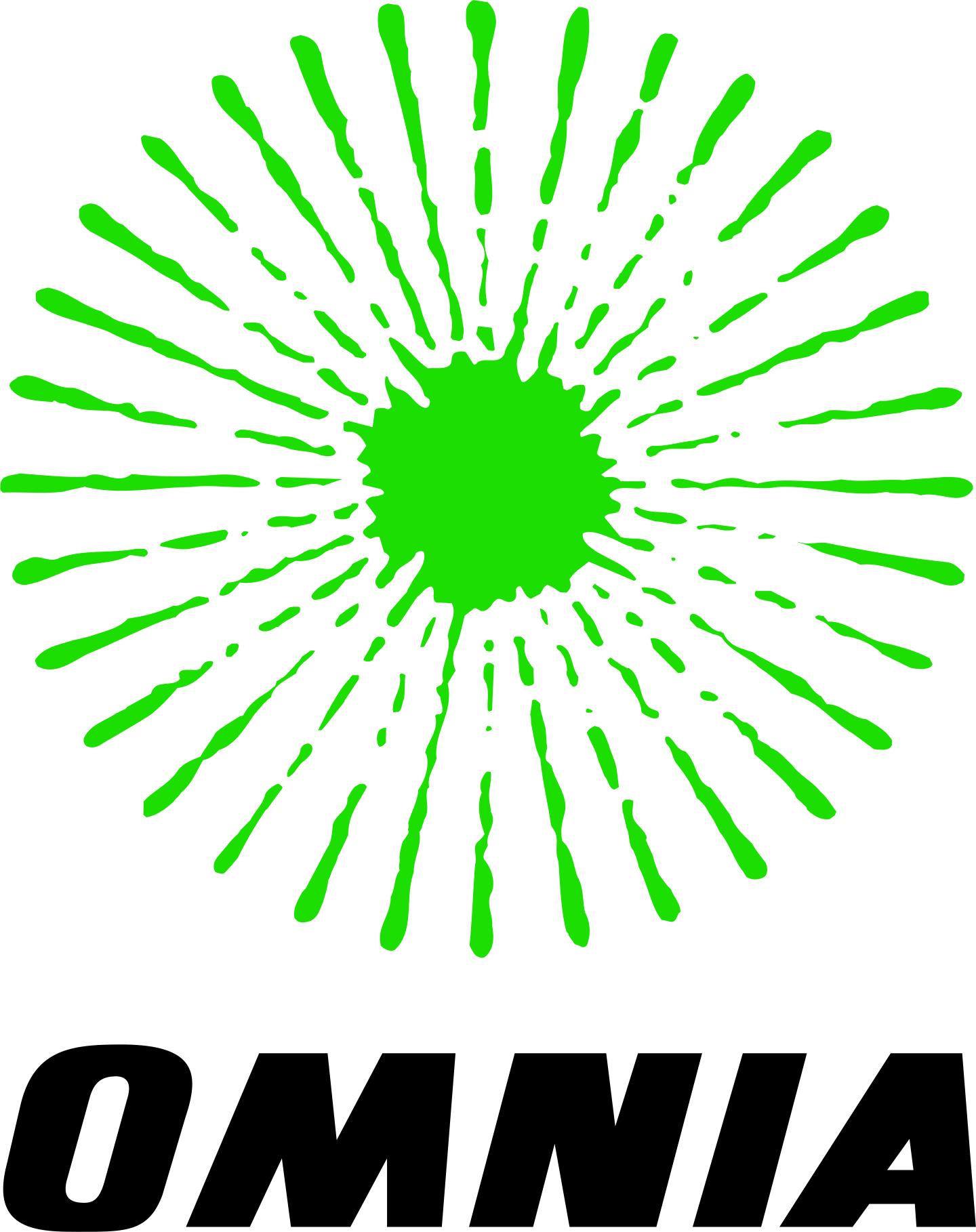 Omnia VECTOR.jpg