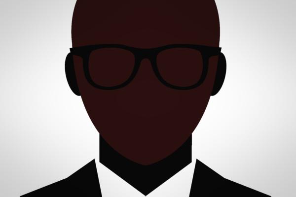 BEE-Affirmative-Action-black-businessman-3.png