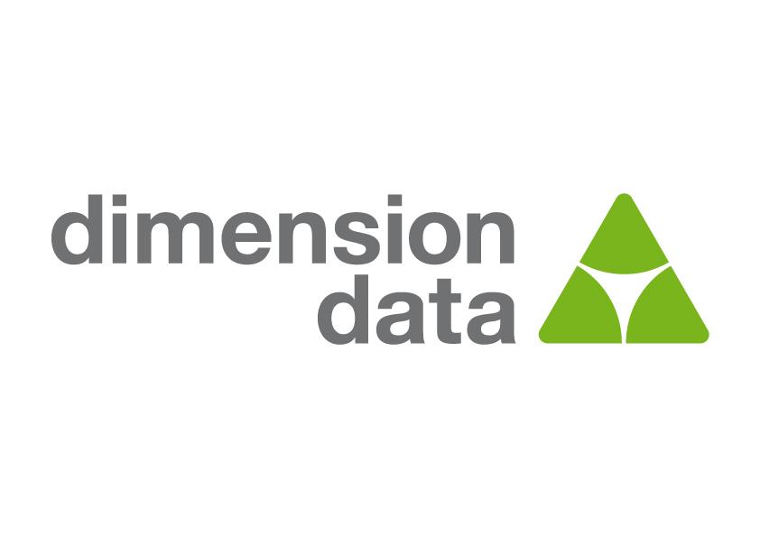 dimensiondatalogo_0.jpg