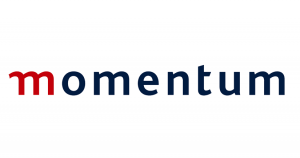 logo-momentum-300x158.png