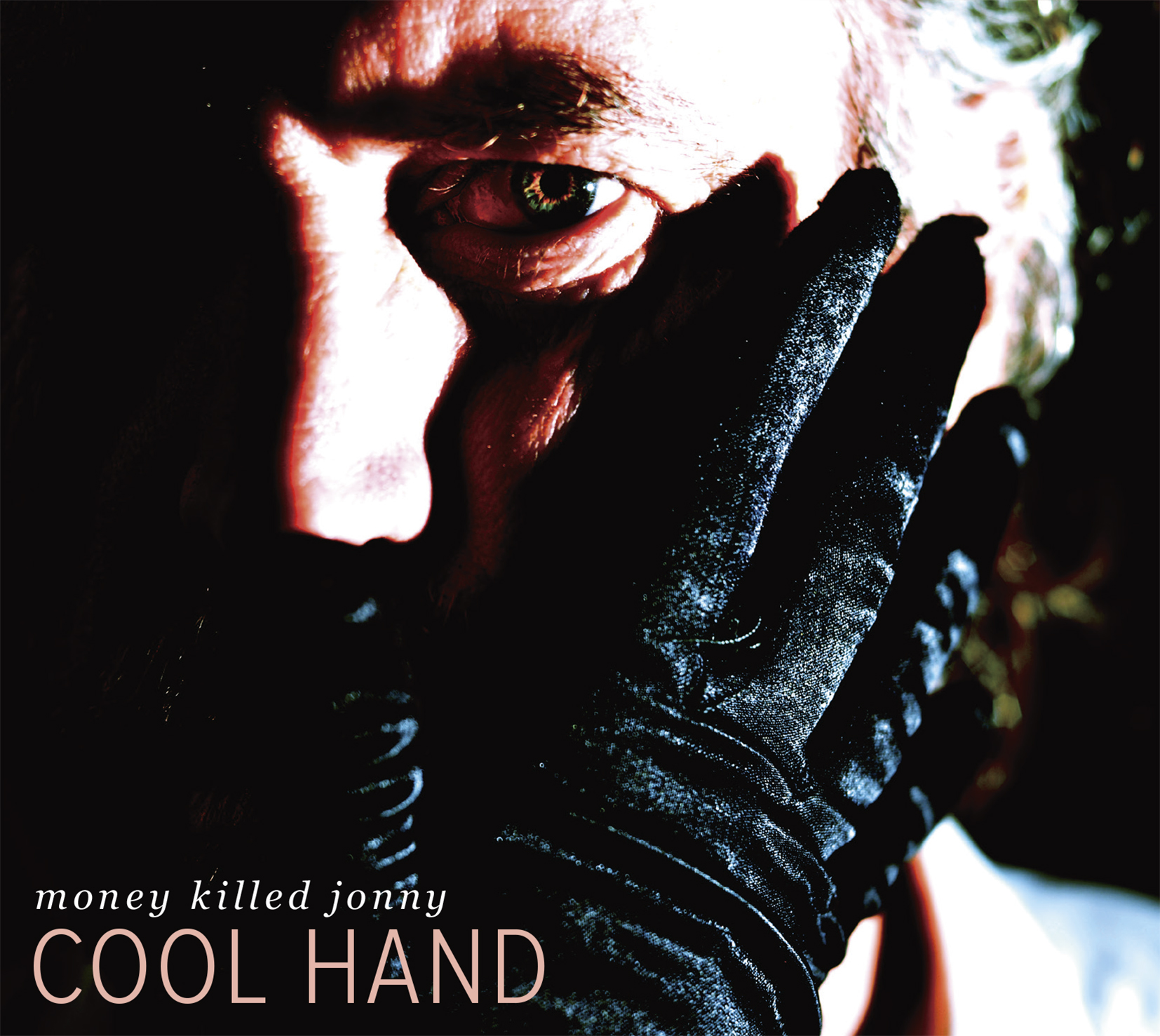 Cool Hand Cover Large.jpg