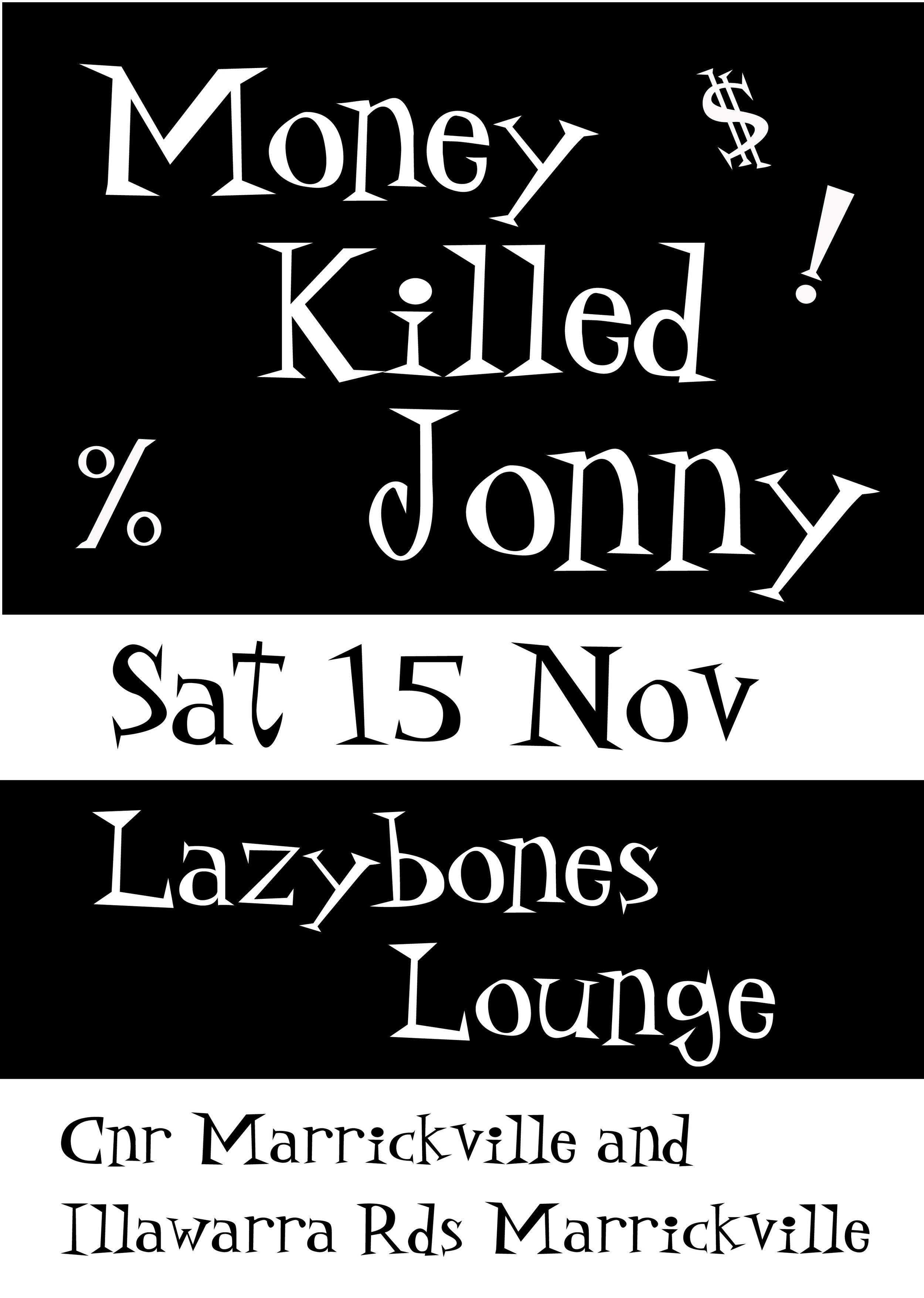 Lazybones Poster.jpg
