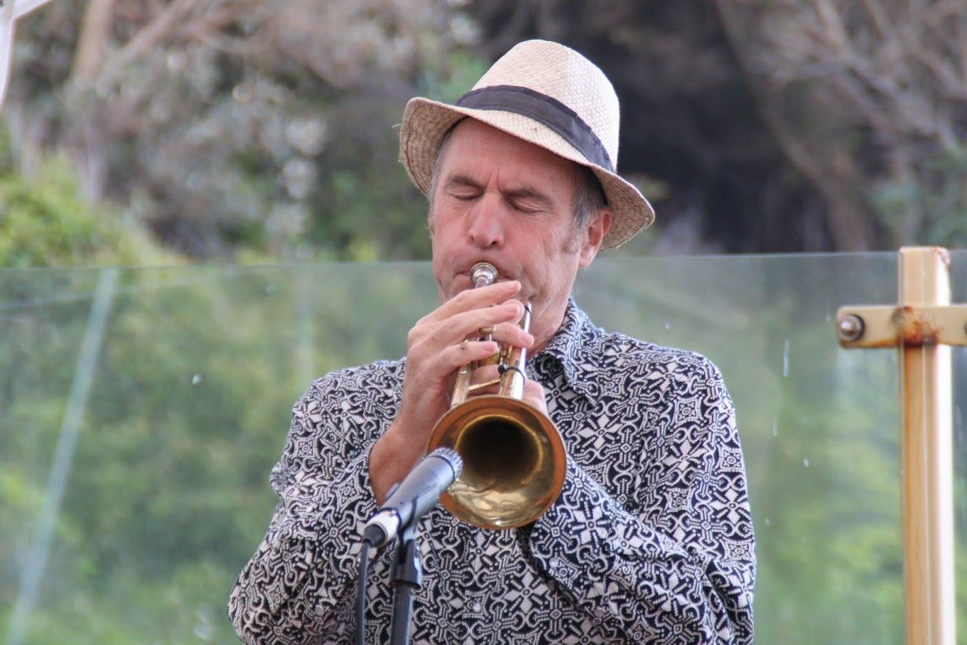 Bombie Trumpet.jpg