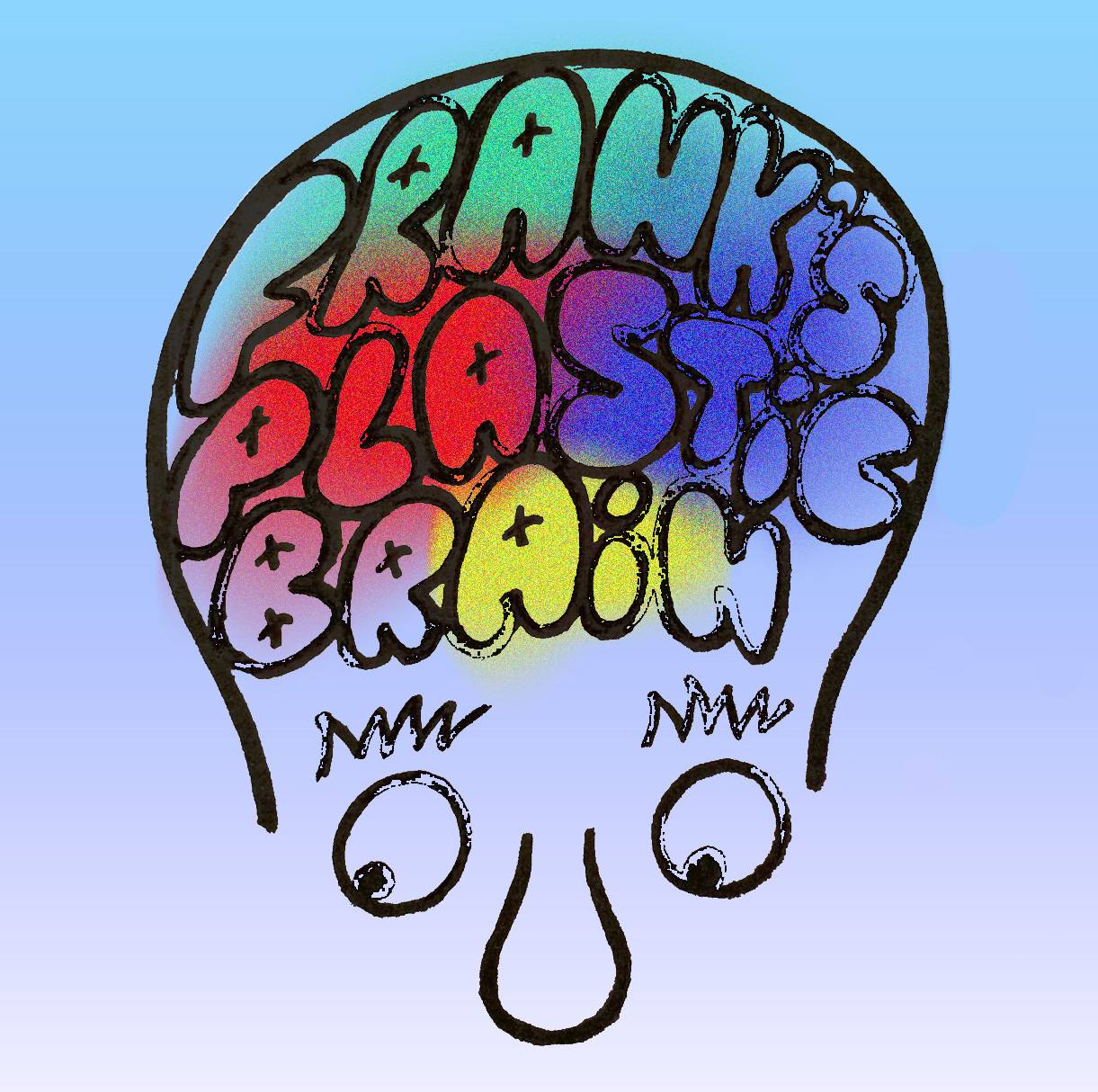 Frank's Plastic Brain Head Colour.jpg