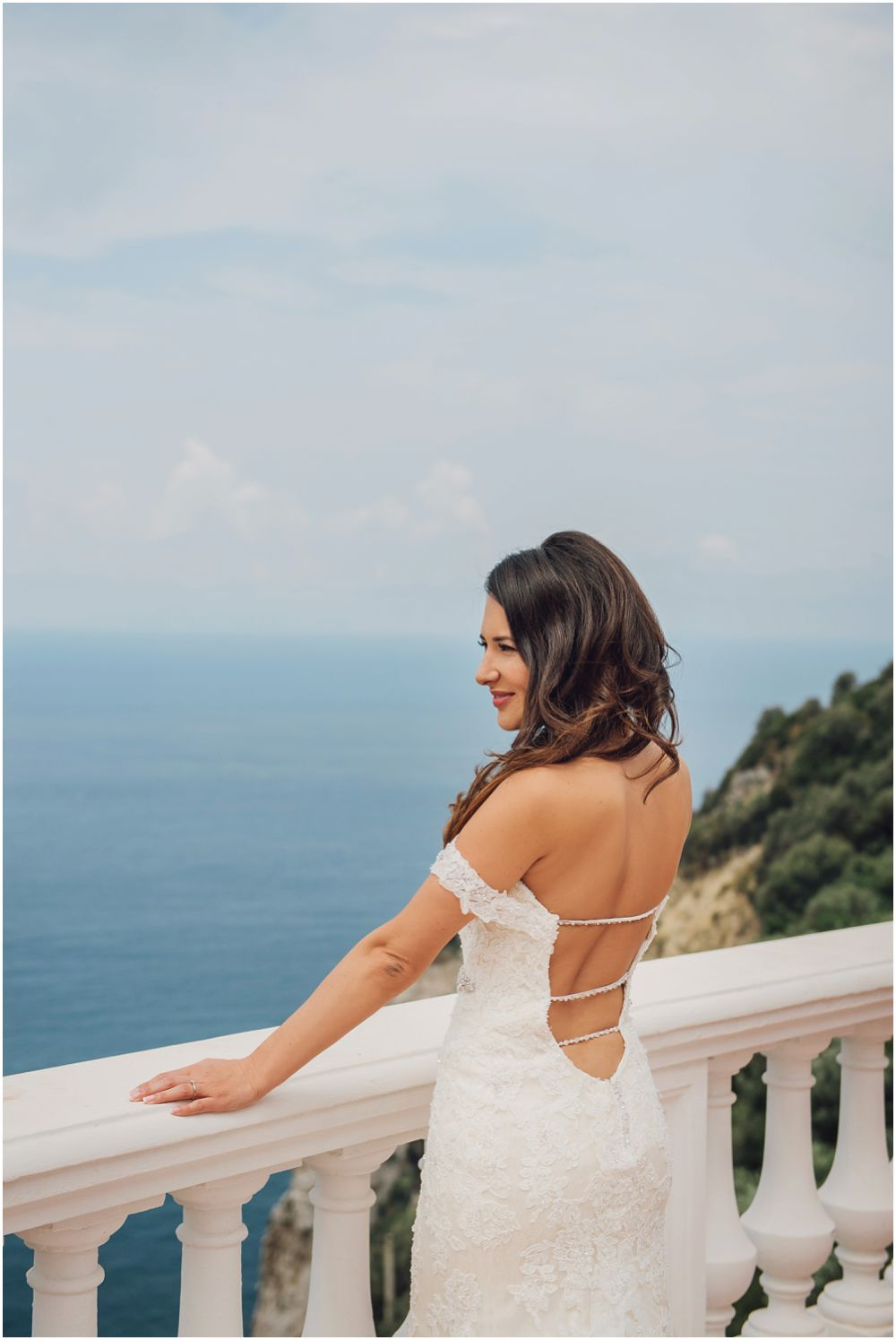 Sorrento_Weddings_009.jpg