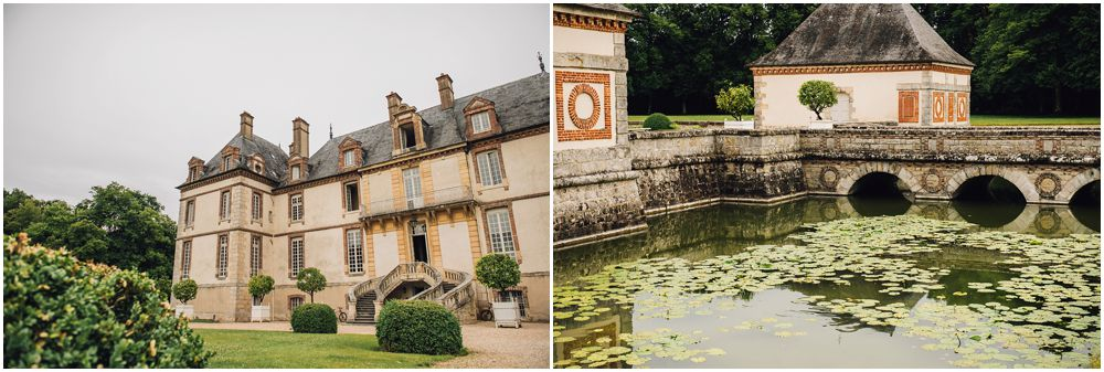French_Chateau_Photography001.jpg