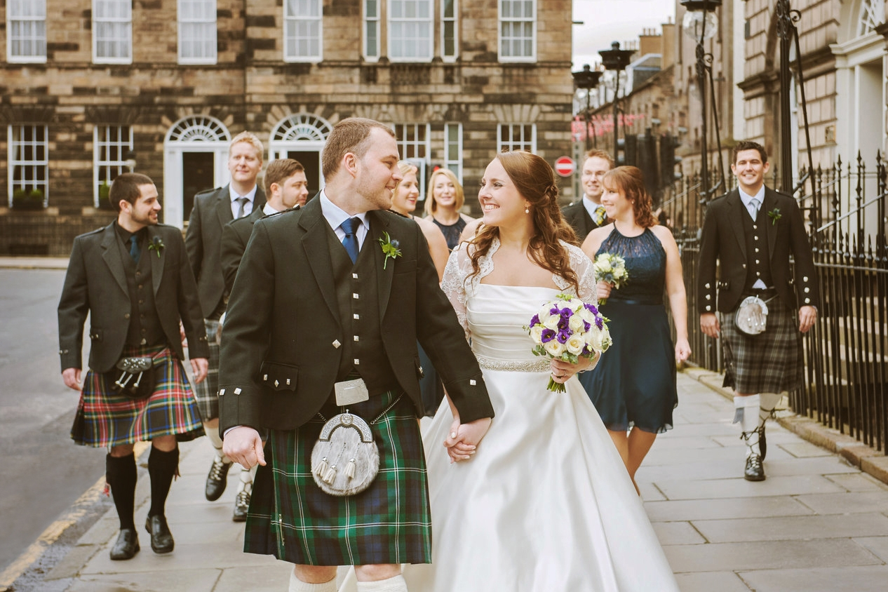 Wedding+Photography+Edinburgh.jpeg