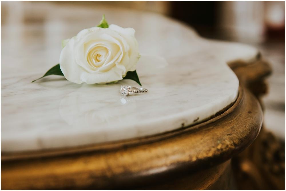 Chateau_de_Robernier_Weddings_0032.jpg