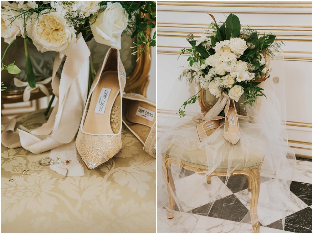 Chateau_de_Robernier_Weddings_0033.jpg