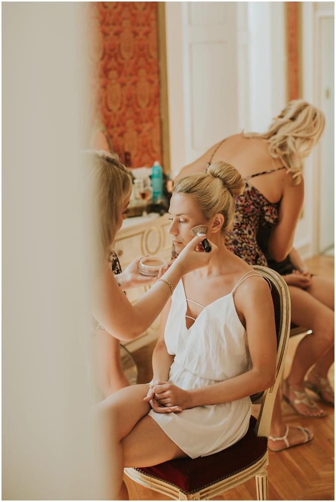 Chateau_de_Robernier_Weddings_0037.jpg