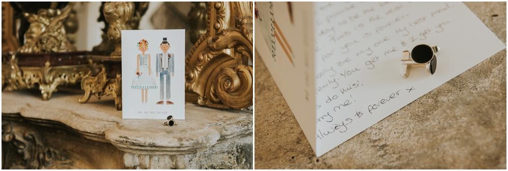 Chateau_de_Robernier_Weddings_0038.jpg