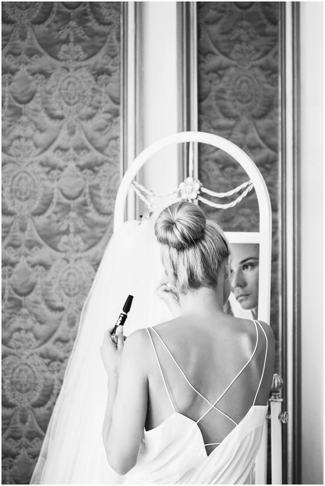 Chateau_de_Robernier_Weddings_0040.jpg
