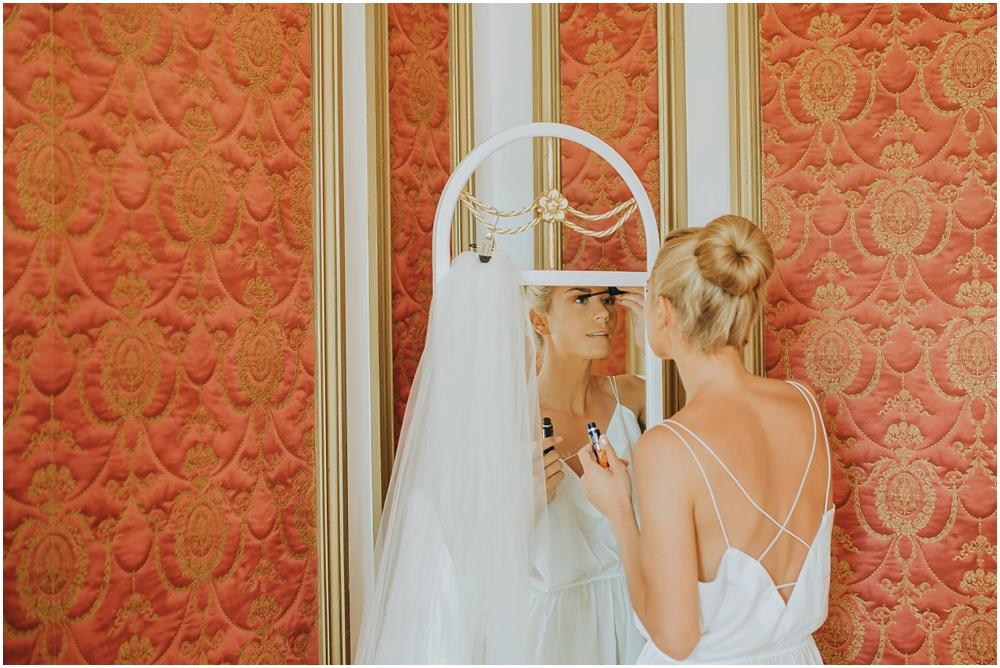 Chateau_de_Robernier_Weddings_0039.jpg