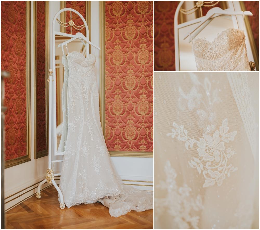 Chateau_de_Robernier_Weddings_0041.jpg