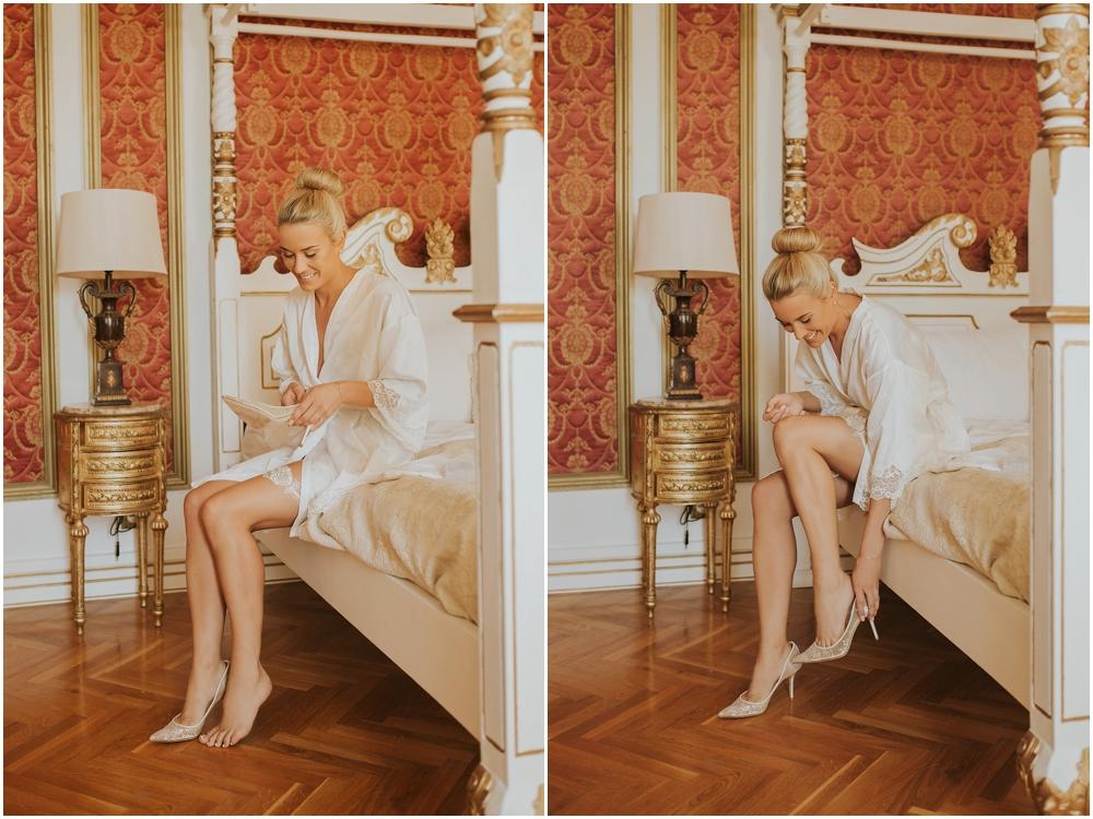 Chateau_de_Robernier_Weddings_0042.jpg
