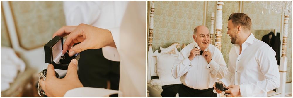 Chateau_de_Robernier_Weddings_0043.jpg