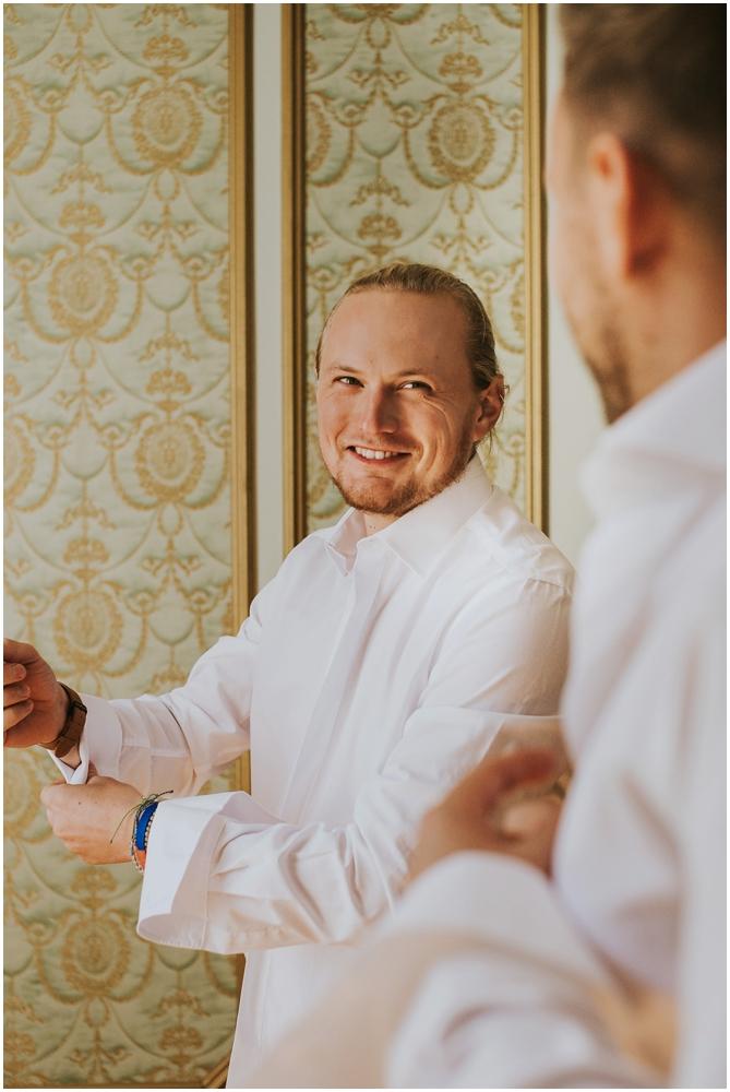 Chateau_de_Robernier_Weddings_0044.jpg