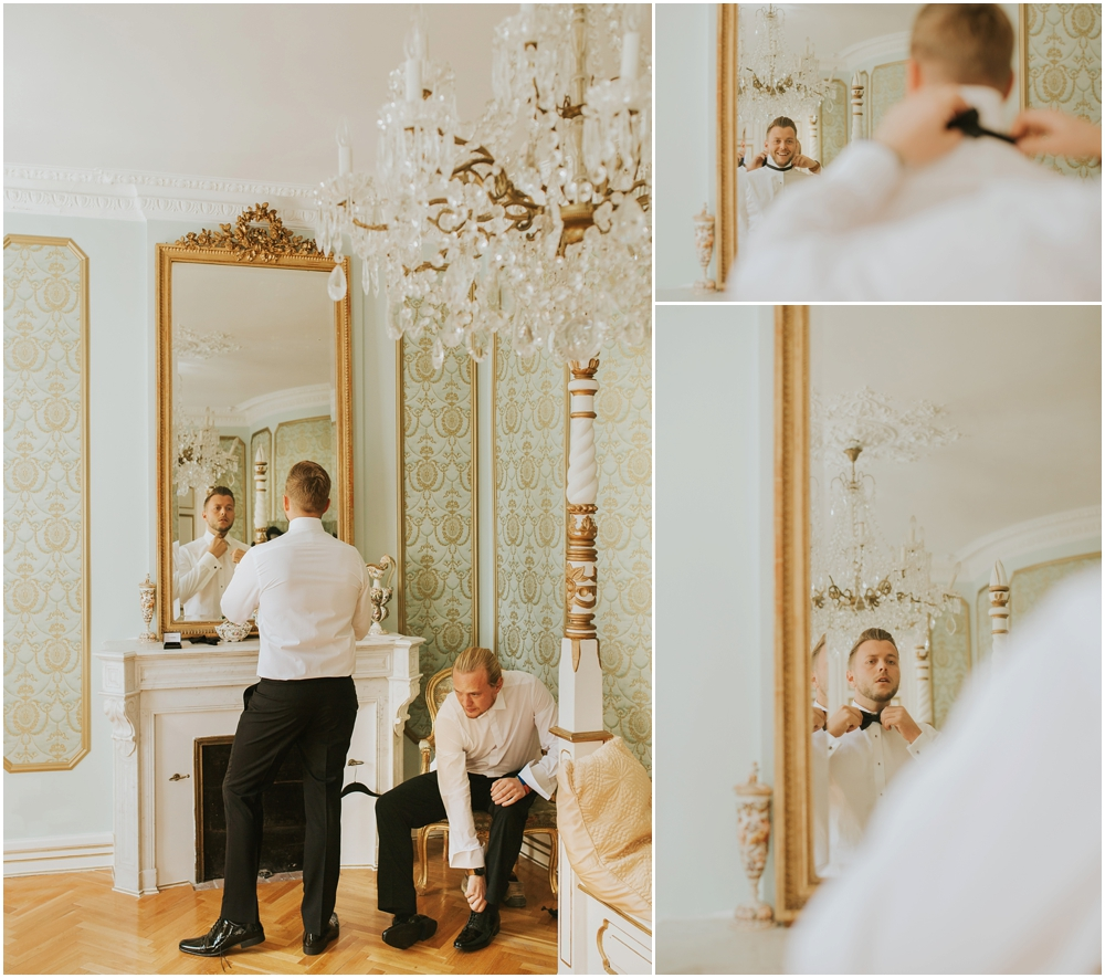 Chateau_de_Robernier_Weddings_0047.jpg