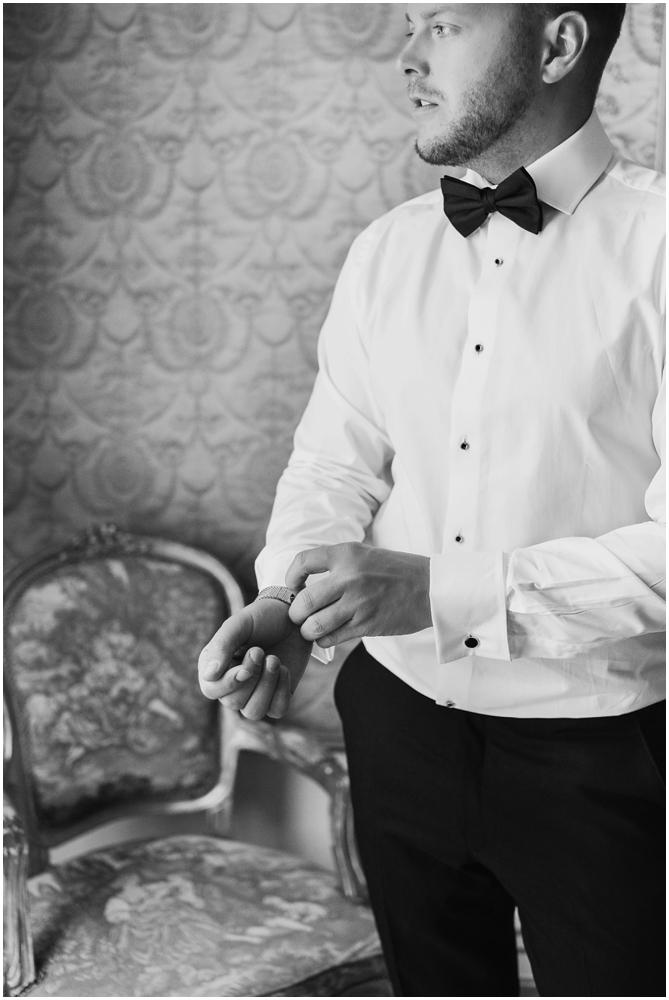 Chateau_de_Robernier_Weddings_0048.jpg