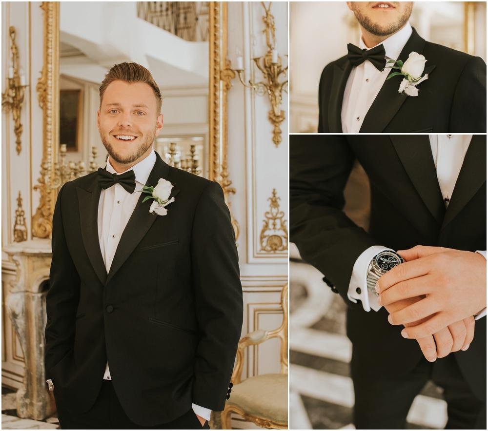 Chateau_de_Robernier_Weddings_0051.jpg
