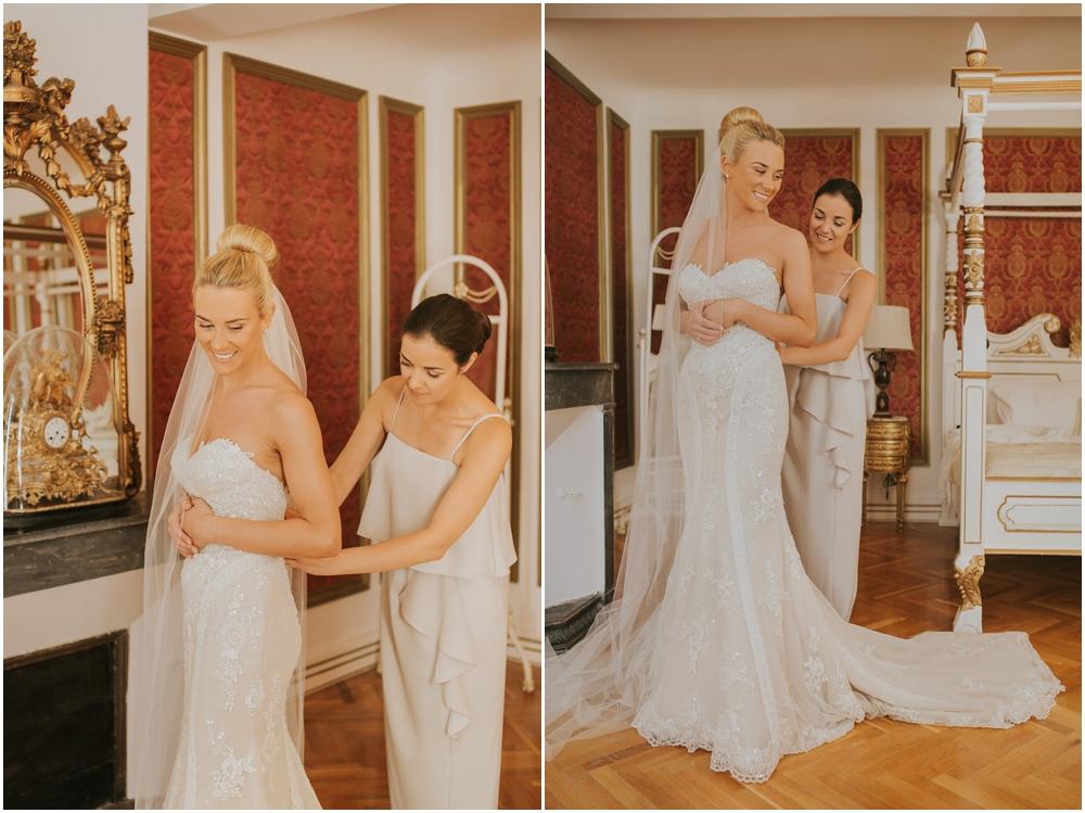 Chateau_de_Robernier_Weddings_0053.jpg