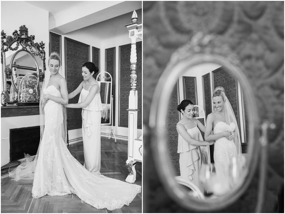 Chateau_de_Robernier_Weddings_0054.jpg