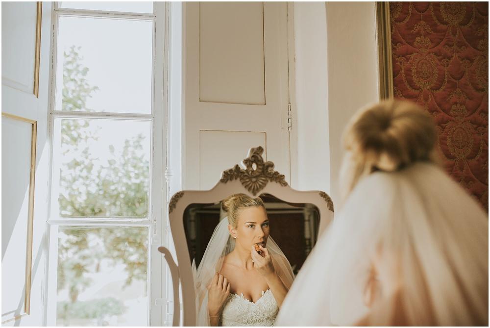 Chateau_de_Robernier_Weddings_0057.jpg