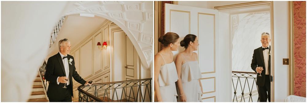 Chateau_de_Robernier_Weddings_0058.jpg