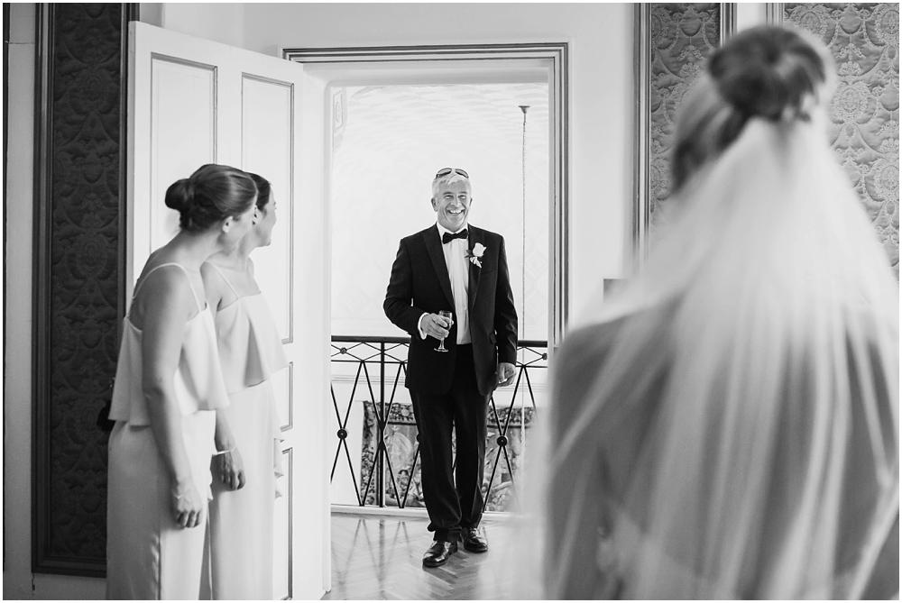 Chateau_de_Robernier_Weddings_0059.jpg