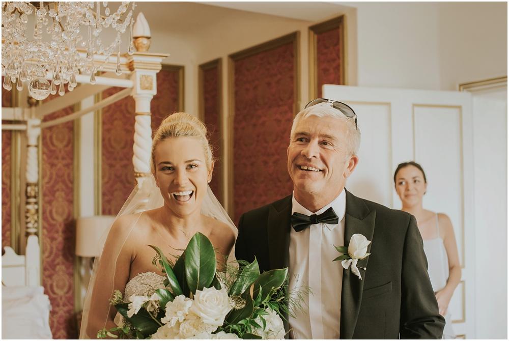 Chateau_de_Robernier_Weddings_0060.jpg