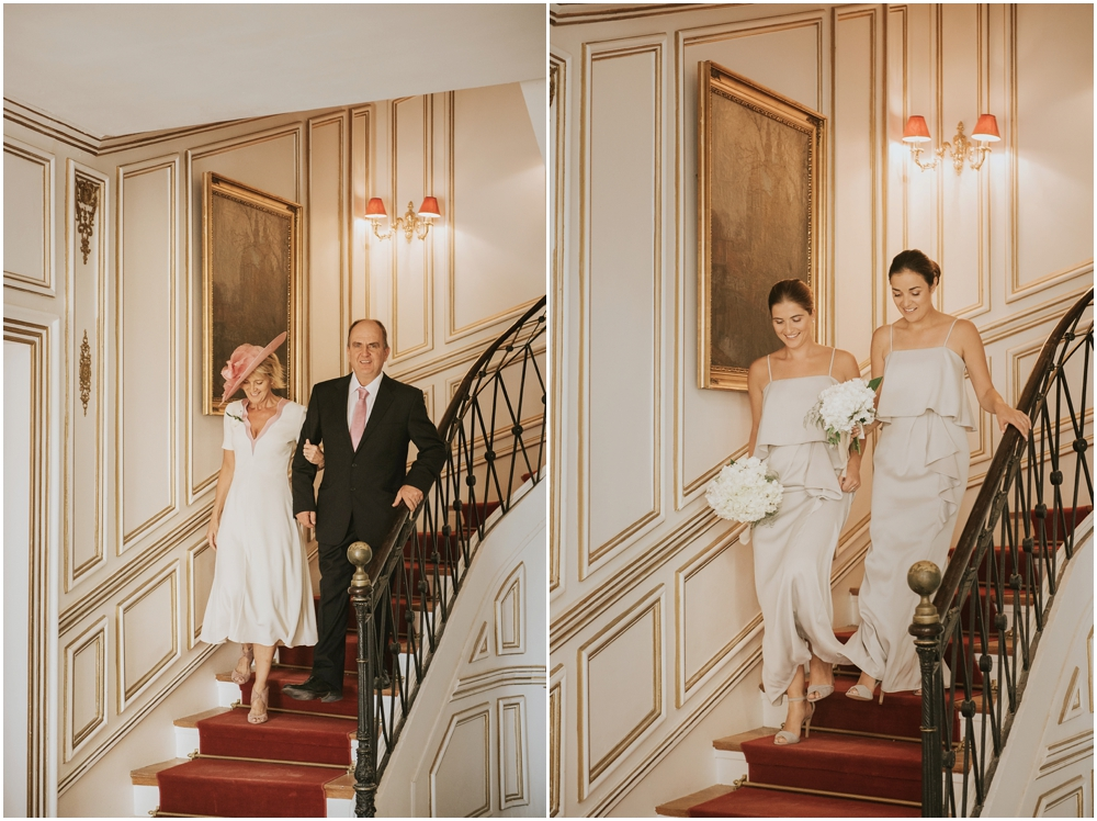 Chateau_de_Robernier_Weddings_0063.jpg