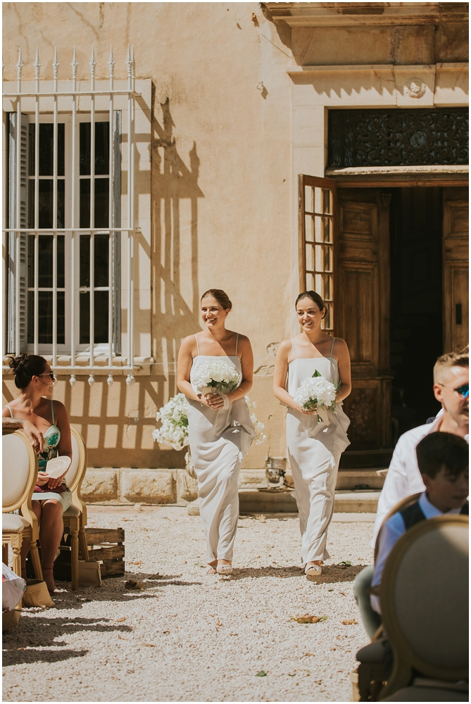 Chateau_de_Robernier_Weddings_0064.jpg