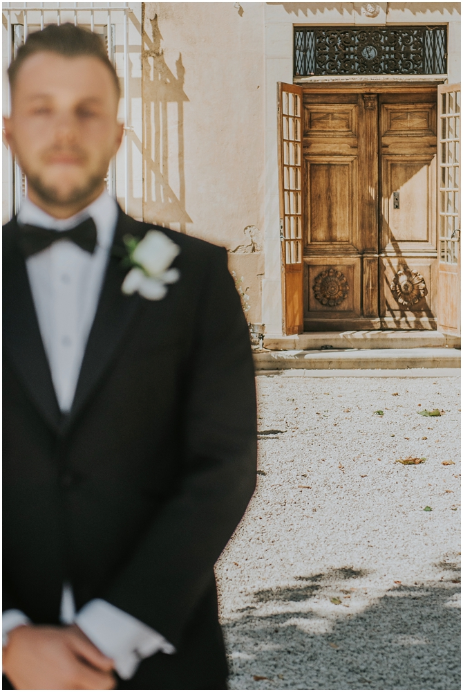Chateau_de_Robernier_Weddings_0065.jpg