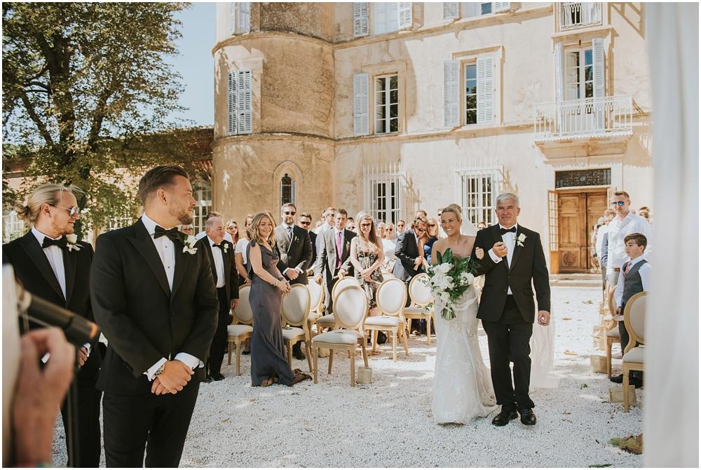 Chateau_de_Robernier_Weddings_0067.jpg