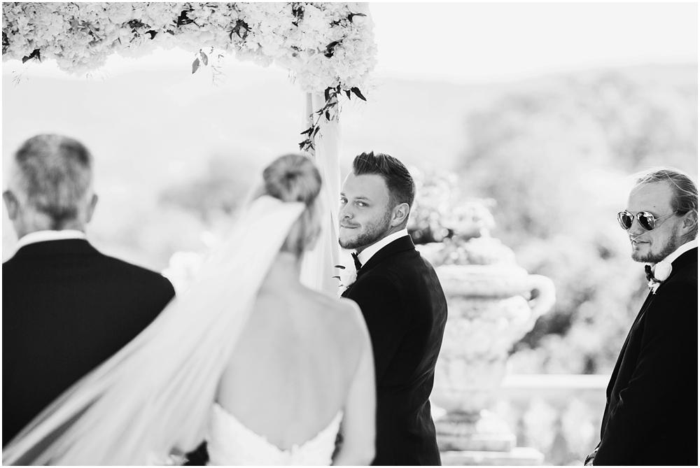 Chateau_de_Robernier_Weddings_0068.jpg