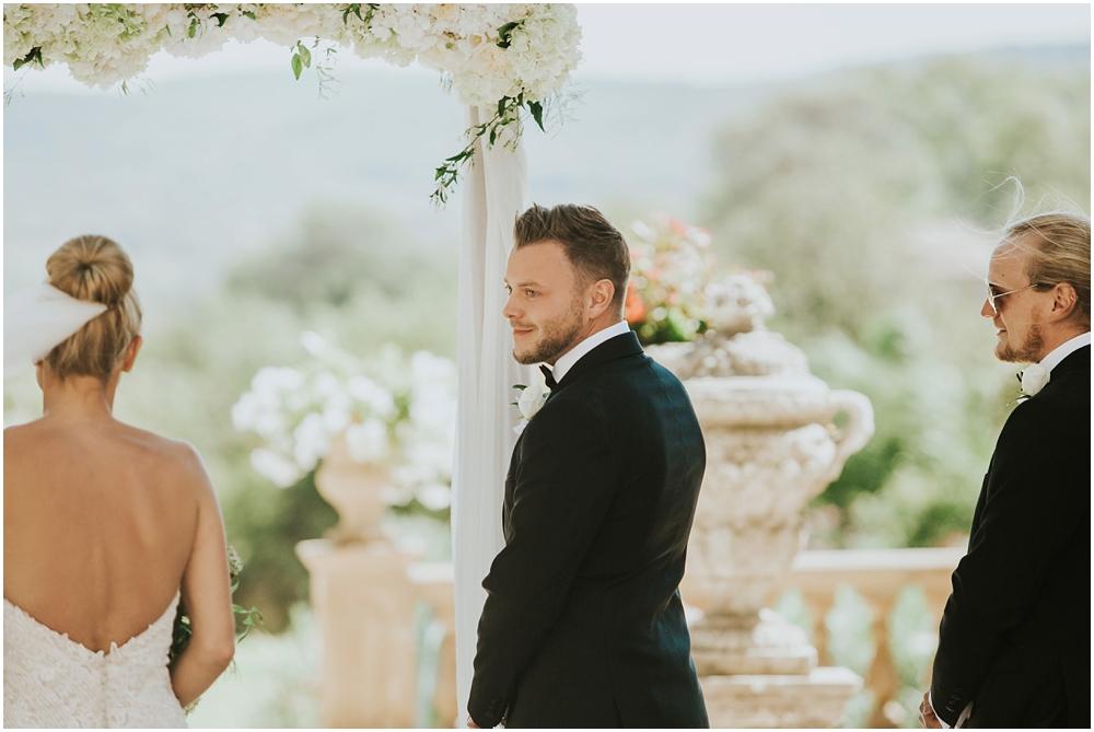Chateau_de_Robernier_Weddings_0069.jpg