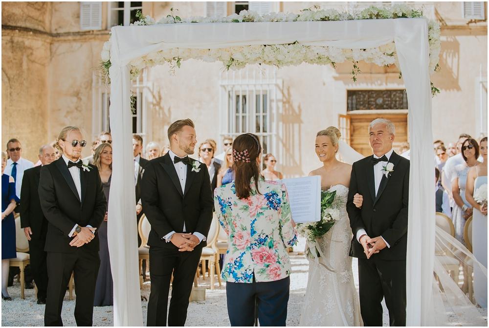 Chateau_de_Robernier_Weddings_0070.jpg
