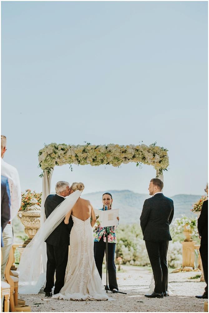 Chateau_de_Robernier_Weddings_0071.jpg